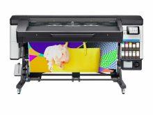 HP Latex700W