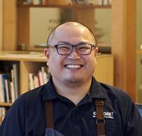コムネット 藤田氏