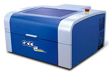 レーザー加工機 コムネット C180Ⅱ