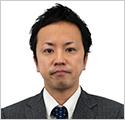 株式会社フジテックス 執行役員 谷浦 康平 氏