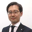 株式会社宣伝会議 教育講座本部 課長  御堂島 隼 氏