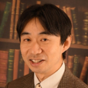 株式会社ミンナノチカラ 代表取締役 大堀 満 氏